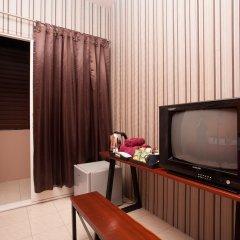 Отель Sodsai Garden Бангкок удобства в номере