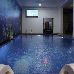 Gloria Grand Hotel бассейн фото 3