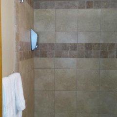 Отель Downtown Value Inn ванная фото 2