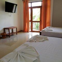 Отель Rajarata Lodge Шри-Ланка, Анурадхапура - отзывы, цены и фото номеров - забронировать отель Rajarata Lodge онлайн детские мероприятия