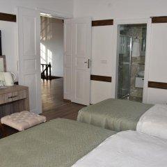 Ruby Otel Турция, Амасья - отзывы, цены и фото номеров - забронировать отель Ruby Otel онлайн комната для гостей фото 2