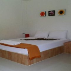 Отель Sabai Resort Самуи в номере