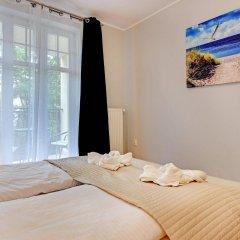 Отель Little Home - Bianca спа