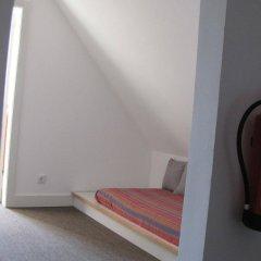 Отель Koolhouse Porto фото 12