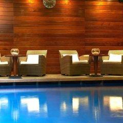 Отель Renaissance Paris Vendome Hotel Франция, Париж - отзывы, цены и фото номеров - забронировать отель Renaissance Paris Vendome Hotel онлайн бассейн фото 3