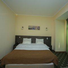 Гостиница Golden Palace комната для гостей