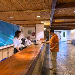 Отель Paphos Gardens Holiday Resort развлечения