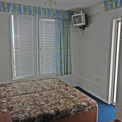Отель Guest Rooms Casa Luba Свети Влас ванная