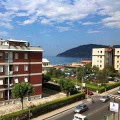 Отель Homeholiday Marinella Италия, Сарцана - отзывы, цены и фото номеров - забронировать отель Homeholiday Marinella онлайн фото 5