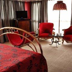 Urla Pera Hotel Турция, Урла - отзывы, цены и фото номеров - забронировать отель Urla Pera Hotel онлайн удобства в номере фото 2