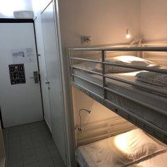 Отель Zebra Hostel Италия, Милан - отзывы, цены и фото номеров - забронировать отель Zebra Hostel онлайн сауна