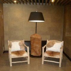 Hotel Riu Nere удобства в номере