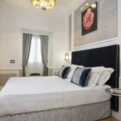 Отель Britannia комната для гостей фото 4