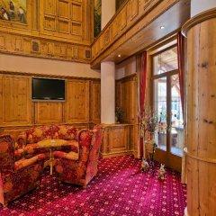 Mercure Sighisoara Binderbubi - Hotel & Spa удобства в номере фото 2