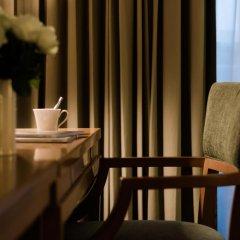 Отель Centre Point Saladaeng Бангкок удобства в номере