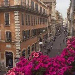 Hotel Del Corso фото 3