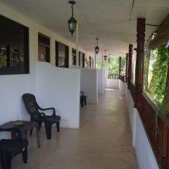 Отель Star Holiday Resort Хиккадува фото 16