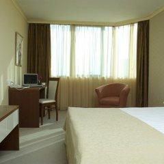 Hill Hotel комната для гостей фото 5