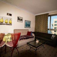 Апартаменты Israel-haifa Apartments Хайфа фото 6