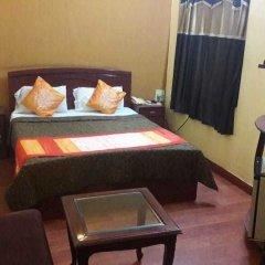 Отель Jypore Saffron Inn & Suites Индия, Джайпур - отзывы, цены и фото номеров - забронировать отель Jypore Saffron Inn & Suites онлайн удобства в номере фото 2