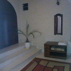 Отель Бохеми Велико Тырново ванная фото 2