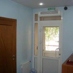 Hostel 490 Иркутск комната для гостей