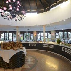 Отель Fiesta Beach Djerba - All Inclusive Тунис, Мидун - 2 отзыва об отеле, цены и фото номеров - забронировать отель Fiesta Beach Djerba - All Inclusive онлайн питание фото 3