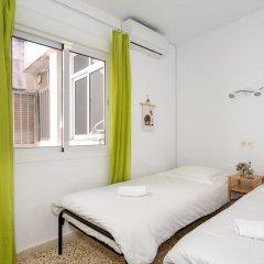 Отель Large Apartment in Prime Location in Fuengirola Ref 98 Испания, Фуэнхирола - отзывы, цены и фото номеров - забронировать отель Large Apartment in Prime Location in Fuengirola Ref 98 онлайн детские мероприятия