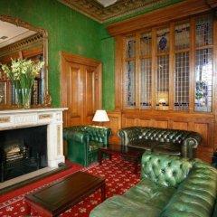 Отель Grange Strathmore интерьер отеля фото 2
