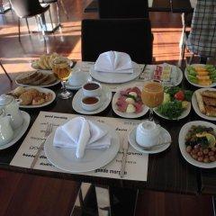Emin Kocak Hotel питание