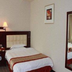 Majestic Hotel комната для гостей