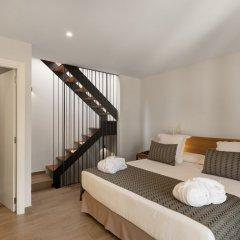 Отель RD Mar de Portals - Adults Only Испания, Кала Пи - 1 отзыв об отеле, цены и фото номеров - забронировать отель RD Mar de Portals - Adults Only онлайн комната для гостей фото 4
