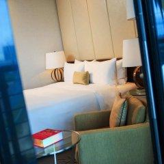Renaissance Minsk Hotel Минск комната для гостей фото 3