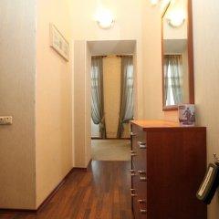 Апартаменты TVST Apartments Sadovo-Triumfalnaya 4 удобства в номере