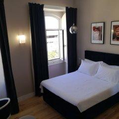 Отель Temple Suites Guest House Португалия, Портимао - отзывы, цены и фото номеров - забронировать отель Temple Suites Guest House онлайн комната для гостей фото 4