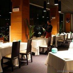 Отель Gran Hotel Torre Catalunya Испания, Барселона - 9 отзывов об отеле, цены и фото номеров - забронировать отель Gran Hotel Torre Catalunya онлайн питание фото 2