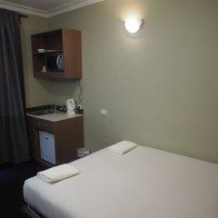 Отель Uno Hotel Австралия, Истерн-Сабербс - отзывы, цены и фото номеров - забронировать отель Uno Hotel онлайн