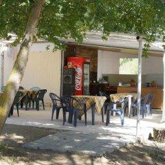 Отель Kendros Guest House Варна питание