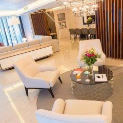 Radisson Blu Hotel, Dakar Sea Plaza Дакар фото 6