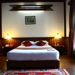 Tashi Namgay Resort in Paro, Bhutan from 281$, photos, reviews - zenhotels.com guestroom photo 2