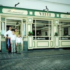 Отель B&B Verdi Бельгия, Брюгге - отзывы, цены и фото номеров - забронировать отель B&B Verdi онлайн фитнесс-зал