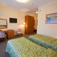 Бизнес-отель Нептун удобства в номере