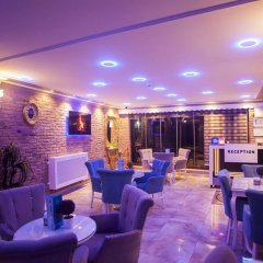 Hurriyet Hotel Турция, Стамбул - 10 отзывов об отеле, цены и фото номеров - забронировать отель Hurriyet Hotel онлайн гостиничный бар