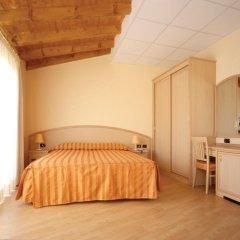 Отель Residence Dei Fiori Бавено комната для гостей фото 5