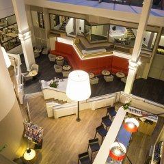 Отель KYRIAD PARIS EST - Bois de Vincennes спа