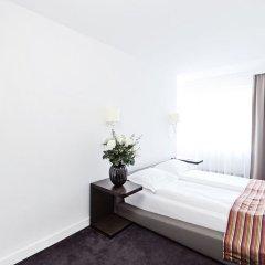 Отель Platinum Palace Apartments Польша, Познань - отзывы, цены и фото номеров - забронировать отель Platinum Palace Apartments онлайн комната для гостей фото 5