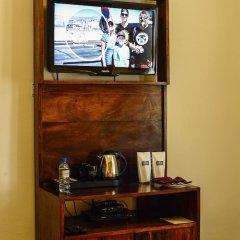 Отель Deco On 44 Шри-Ланка, Галле - отзывы, цены и фото номеров - забронировать отель Deco On 44 онлайн фото 2