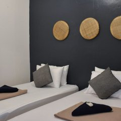Отель Bandai II Poshtel комната для гостей фото 5