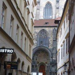 Отель by the Old Town Square Чехия, Прага - отзывы, цены и фото номеров - забронировать отель by the Old Town Square онлайн фото 3