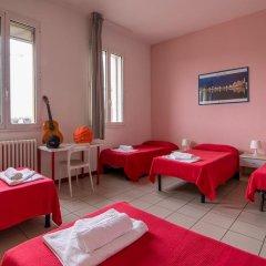 Отель Casa A Colori Италия, Падуя - отзывы, цены и фото номеров - забронировать отель Casa A Colori онлайн детские мероприятия